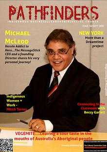 Codeswitchers :: Business | Social Change | Leadership