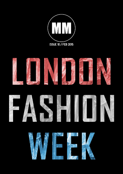 Million Models LFW Issue - February 2015