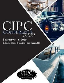 2020 CIPC Conference Information Packet