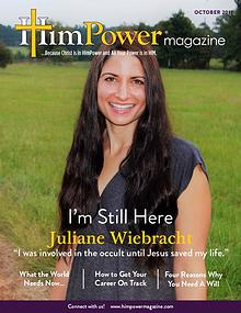 HIMPower Magazine