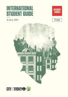 Insider Guides