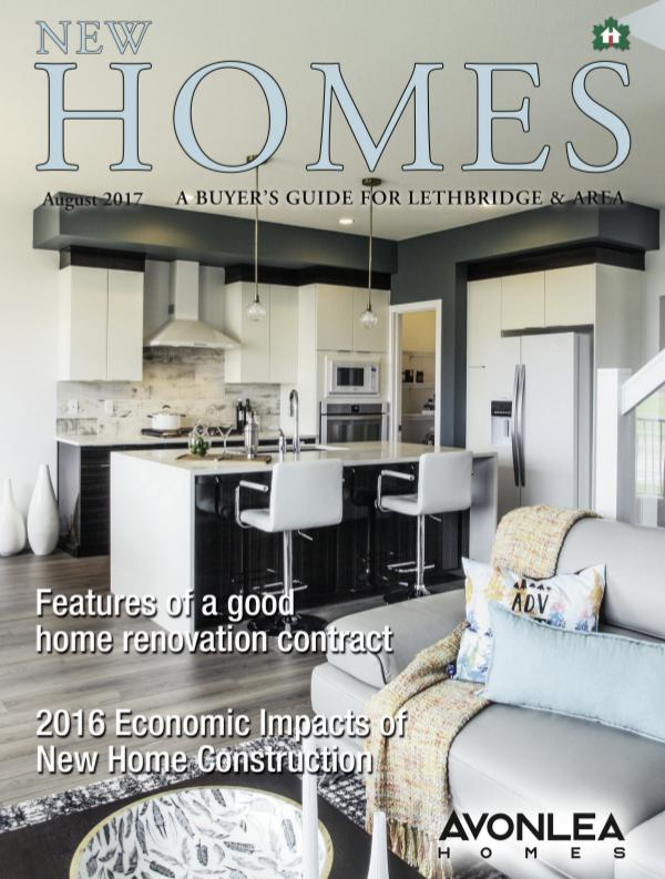 New Homes WEB-NH August2017