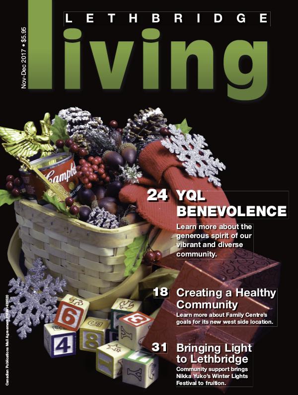 Lethbridge living WEB-LL Nov-Dec2017-44