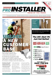 August 2013 - Issue 05