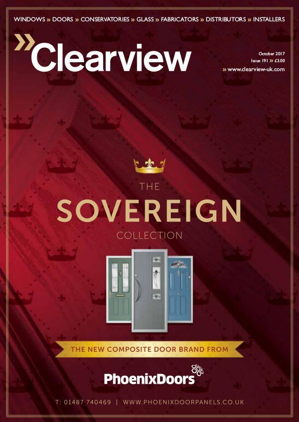 October 2017 - Issue 191