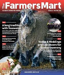 The Farmers Mart