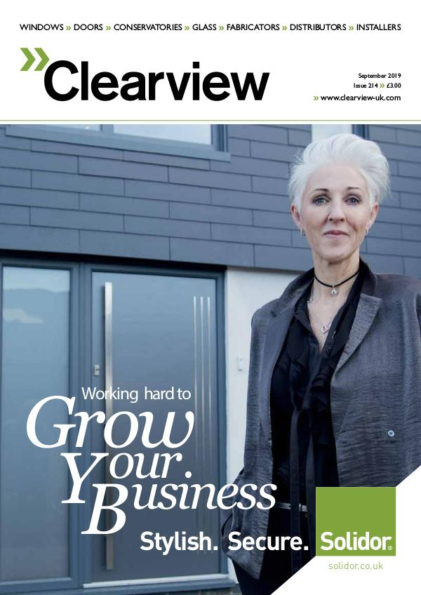 Clearview National Issue 214