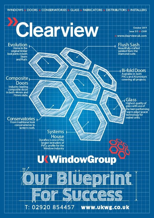 Clearview National October 2019 - Issue 215