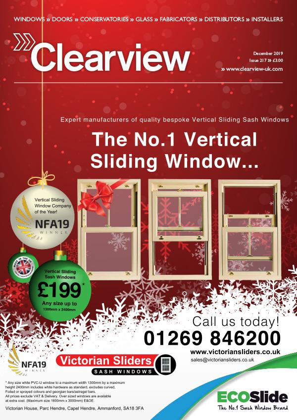 Clearview National Issue 217