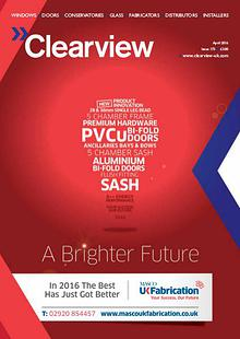 Clearview National