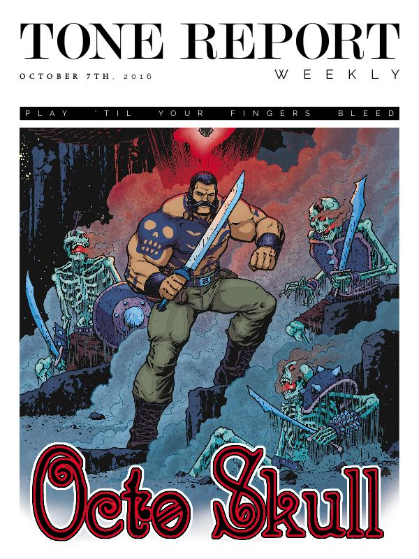 Issue 148