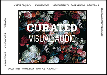 CURATEDVISUALAUDIO