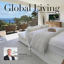 Chris Guziak Luxury Real Estate