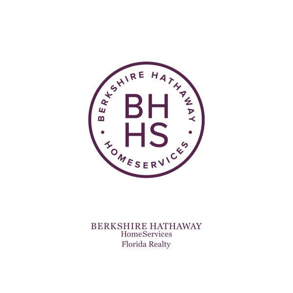 Berkshire Hathaway HomeServices Florida Realty Brand Book Vol 1