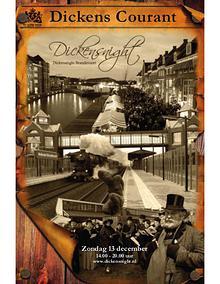 ED Dickenskrant 2015