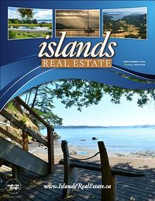 Islands Real Estate