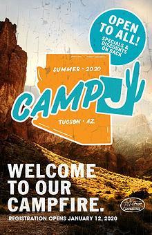 Camp J 2020
