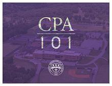 CPA 101