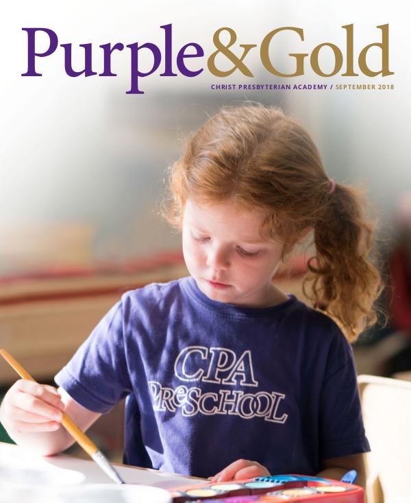 Purple & Gold 2017-18 Purple-Gold-2017-18