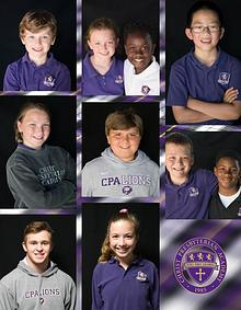 CPA Viewbook 2018-19