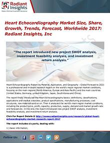 Radiosurgery Market Share, Size, Growth, Analysis, Trends 2023