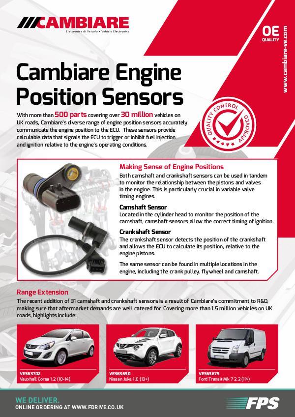 7329 Cambiare Cam and Crankshaft Sensors A4 2pp_WE