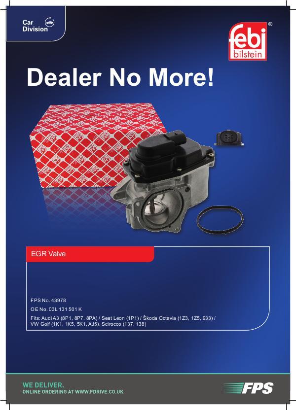 febi- Dealer No More Issue 24.PDF
