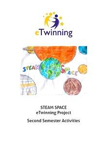 Steam Space-2