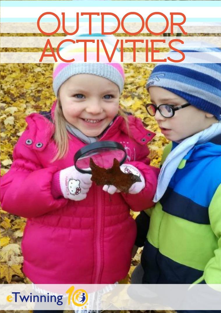 Outdoor Activities Outdoor Activities