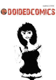 doidedcomics