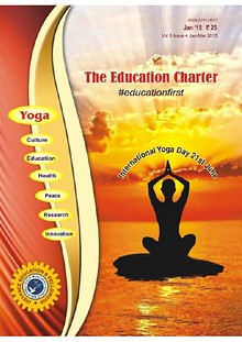 The Education Charter