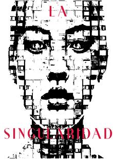 La Singularidad