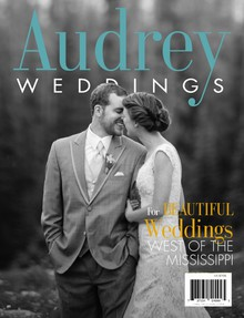 Audrey Weddings