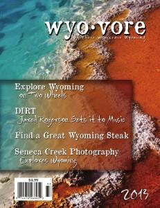 WLM WyoVore 2013