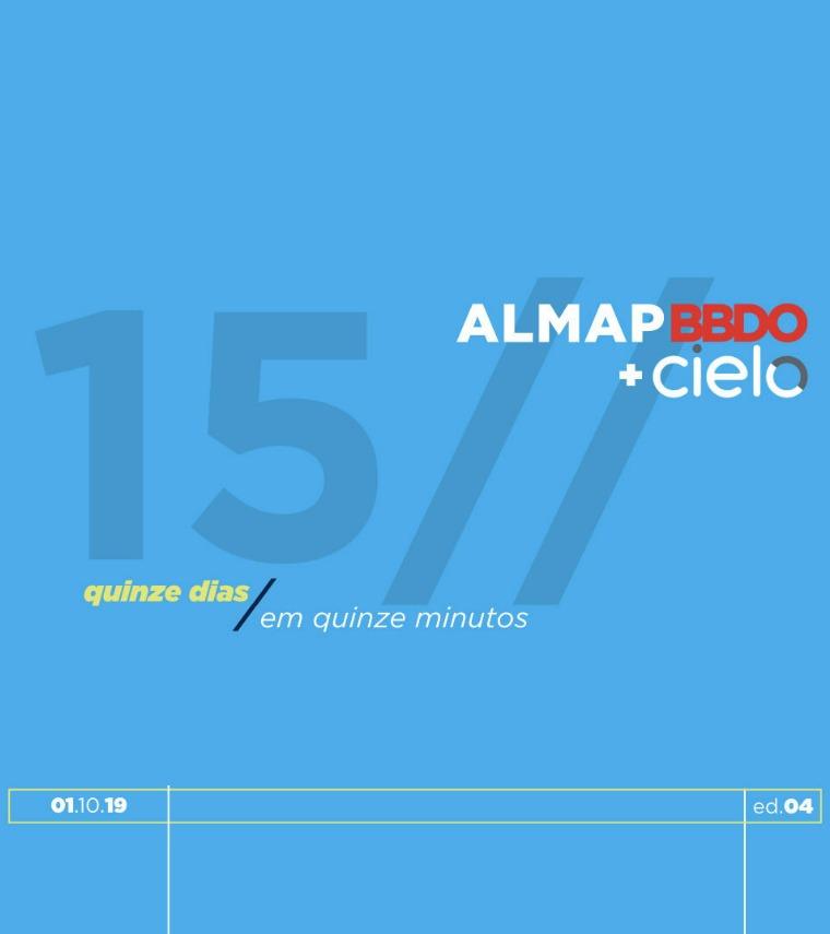 almap15_n04