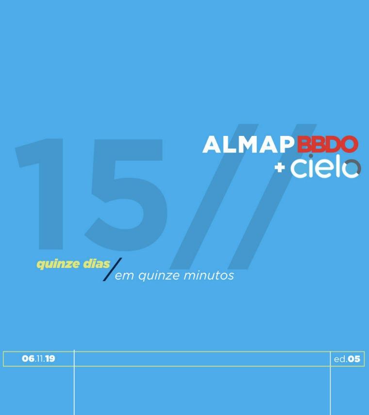 almap15_n05