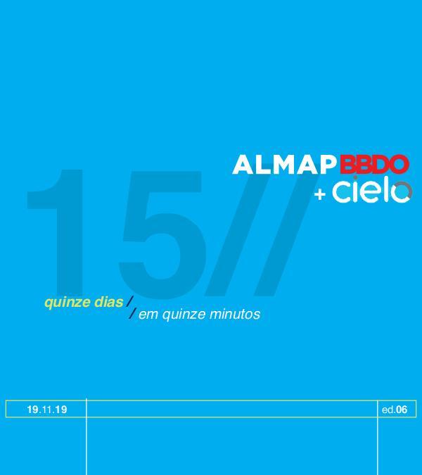 almap15_n06