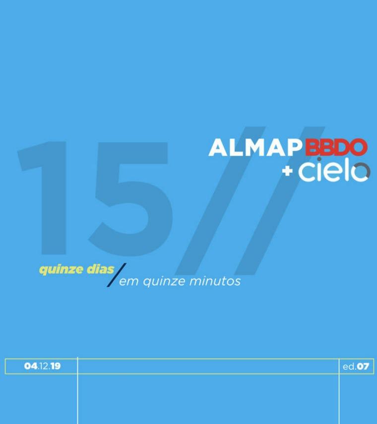 Almap15_n07