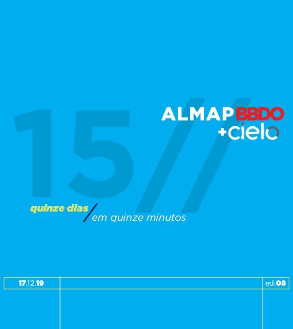 ALMAP 15 // Cielo Almap15_n08