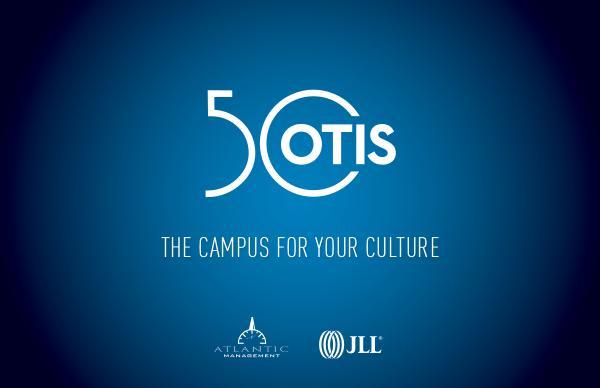 50 Otis Brochure 50Otis_Tenant Presentation