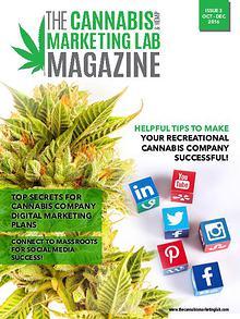 Volume 1, Issue 3