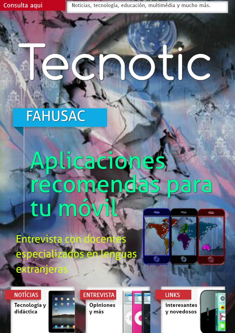 Revista Digital 1
