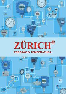 Catalogo Zurich