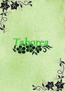 Taborea
