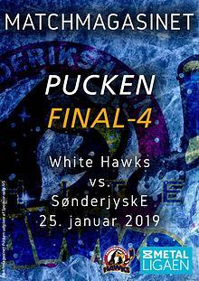 White Hawks