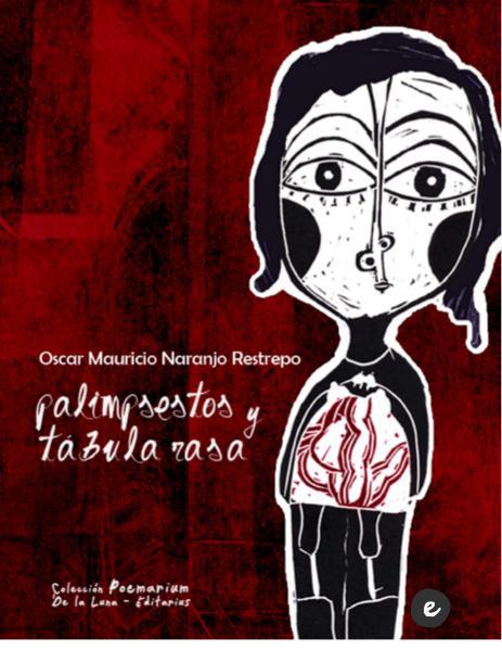 Palimpsestos-mauricio-c-1 Jul. 2015