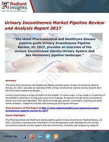 Pharmaceuticals and Healthcare Reports