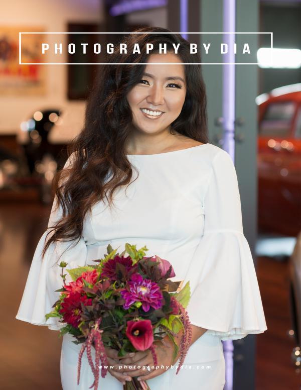 Weddings 2017-2018 1