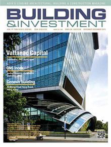 Building & Investment (Nov - Dec 2015)