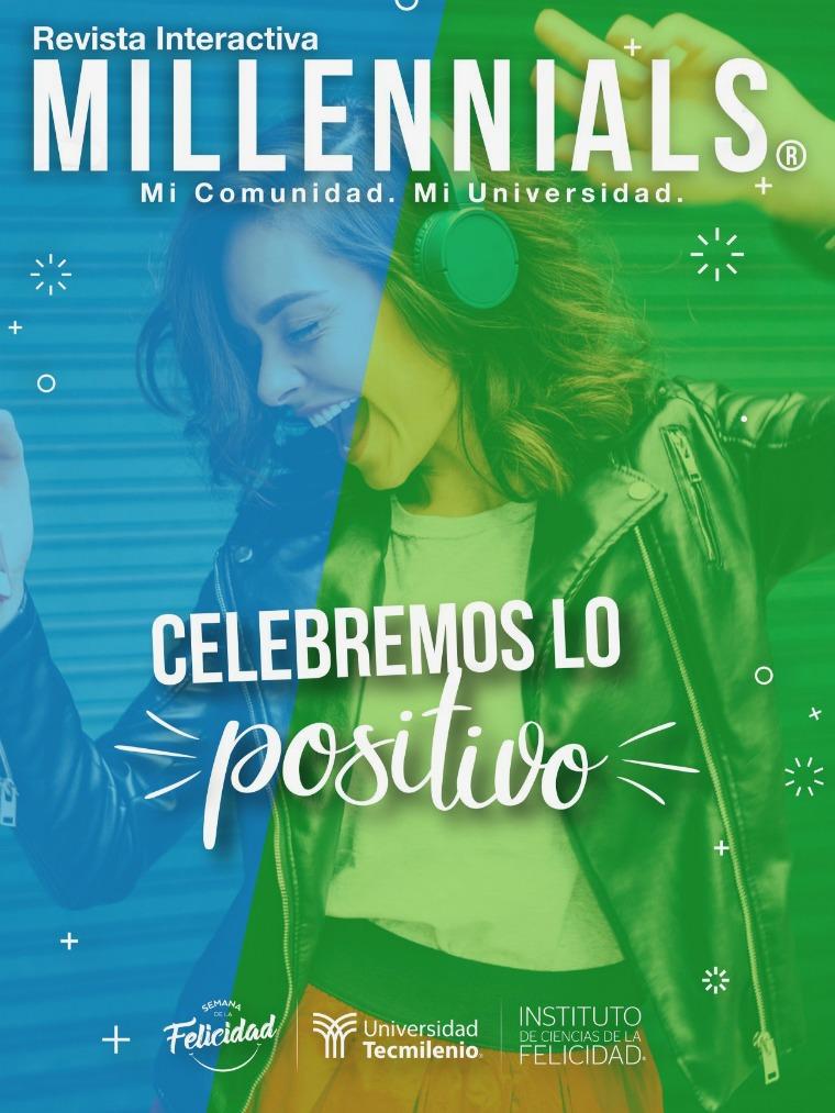 Portada-Millennials-MARZO